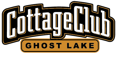 CottageClub-Logo-01
